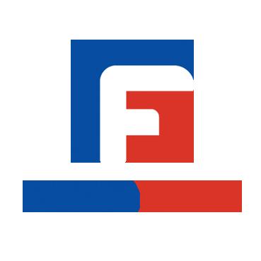 FormaRusse