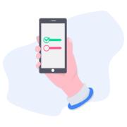 Quelles applications mobiles utiliser pour apprendre le russe ? - FormaRusse
