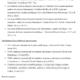Liste des publications de Mariia Lacoste - FormaRusse