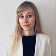 Mariia Lacoste - FormaRusse