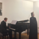 Centre Chostakovitch - Annonce FormaRusse